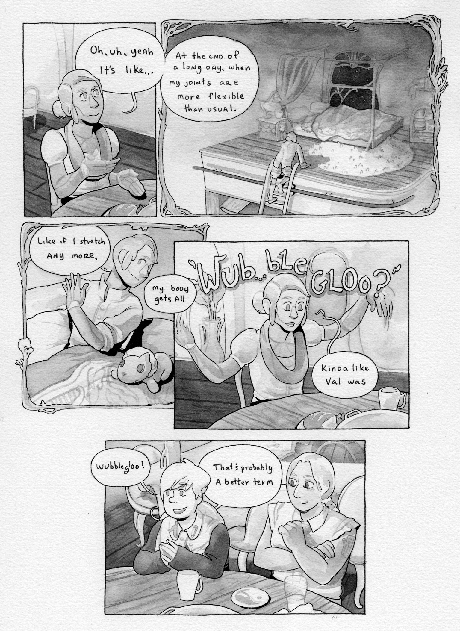 Click to read comic page 03